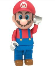 Super Mario KNEX Figure Series 9 - Mario - Brand New