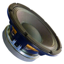 """Beyma 10MI10 10"""" Extreme Power Midrange Pro PA LineArray Speaker 8ohm 700W 98dB"""
