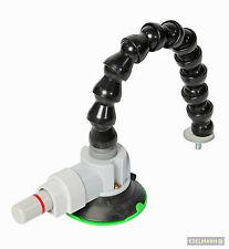 Ausbeulwerkzeug Fixierschild  Ausbeulreflektor PDR _  Art. 23160