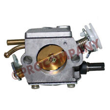 Tillotson HE-18A Carburetor fits Zama C3M-EL8A used on Husqvarna H365 Chainsaws
