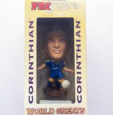 RAVANELLI Juventus Away Corinthian Prostars World Great Window Box CG236