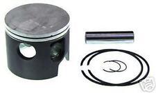 Mercury L3 L4 75 90 100 115 125 HP Inline Loop Charged Piston Kit 1994-2005
