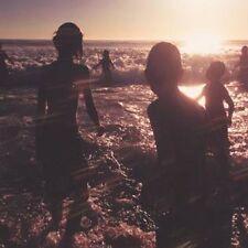 Linkin Park - One More Light - New CD Album