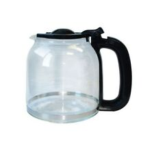 Oster Coffee Maker Pot Glass Carafe for BVST-JBXSS41, 154448-000-000