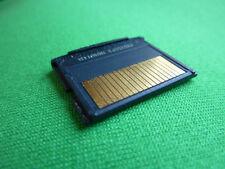 Scheda di memoria per Kurzweil PC3 PC3X PC361 + 250 le banche del Suono Suoni Patch Grande