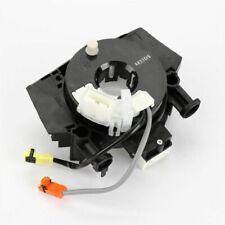 per Nissan Pathfinder Qashqai Murano Airbag Orologio Molla Miccia Spirale Cavo