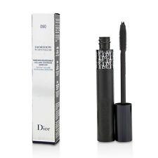 Christian Dior Diorshow Pump N Volume Mascara - # 090 Black Pump   6g/0.21oz
