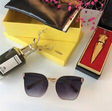 FENDI 5048 C1 Women's Sunglasses