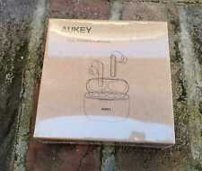 AUKEY Bluetooth 5.0 In-Ear Kopfhörer EP-N5 Active Noise Cancelling  ANC