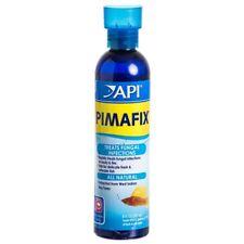 API Pimafix 237ml Fish Fungal Medicine Fungus Body Fins