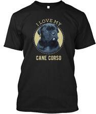 Sensational Cane Corso Hanes Tagless Tee T-Shirt Hanes Tagless Tee T-Shirt