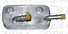 SCAMBIATORE CALORE RADIATORE OLIO BMW SERIE 3 (E46) 318 320 330 d DAL 1998-2005
