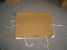 Grafico Admiralty Folio COPERTURA np713-contiene circa 100 grafici - 2nd HAND