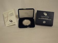 2015-W Proof American Silver Eagle Coin  - One Troy oz .999 Bullion