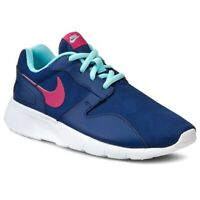 Nike Kaishi 705492 Scarpa Sneakers Donna col Blu tg varie | -31% OCCASIONE |