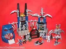 LEGO BIONICLE REF 8894 / PIRAKA / JOUET