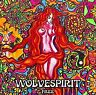Free von Wolvespirit   CD   Zustand sehr gut