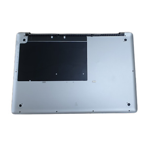 "Genuine Apple MacBook Pro 15"" 2009 - 2012 A1286 Base Lid Bottom Case"