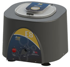 LW Scientific 8 Places Fixed Speed Centrifuge E8C‐U8AF‐1503