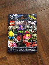 LEGO Monster Series 14 Figurine BANSHEE Brand New & Sealed