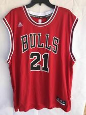 info for 12b45 f804a Jimmy Butler NBA Fan Jerseys for sale | eBay