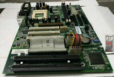 **USED   HP D9820-60009 Vectra VL400  90days warranty via DHL or EMS