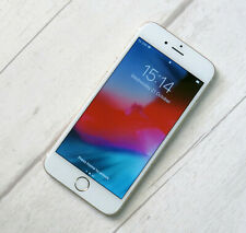 Apple iPhone 6 16GB (Unlocked) Smartphone - Gold - Great Condition