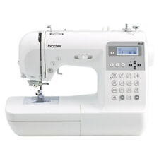 NEW BROTHER NS55 Computerised Sewing Machine