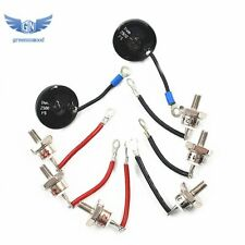 Rsk6001 Diode Rectifier Kits For Stamford Generator Genset Spare Parts