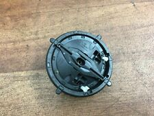 BMW 120d E82 2009 coupe drivers RH wing mirror motor 7191405