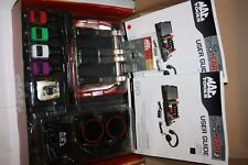 MAC TOOLS SMARTEAR™ III CHASSIS LISTENING DEVICE KIT ET91932