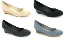 Calzado de mujer negro color principal multicolor