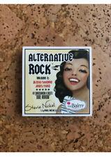 Brand New The Balm Bare Minimum Alternative Vol 2 Rock Blush 1.5g Free Shipping