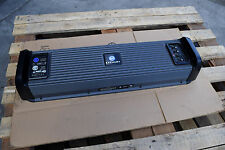Qty~1  JBL VT4888DP-DA Crown AMP power amplifier Srereo 6000 watt DP-3 Drivepack