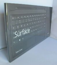 Microsoft N5X-00012 Surface Type Cover