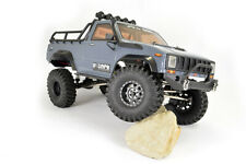FTX Outback Hi-Rock 1:10 (Hilux style) 4x4 Trail Crawler RTR RC Car FTX5587