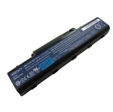 Genuine AS07A31 Battery for Acer Aspire 4720 4920G 4930 AS07A32 AS07A41 AS07A42