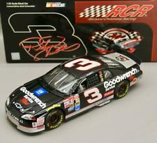 1/32 ACTION 1999 DALE EARNHARDT #3 GOODWRENCH MONTE CARLO • RCR 25th ANNIVERSARY