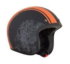 Caschi casco aperti marca AFX per la guida di veicoli moto