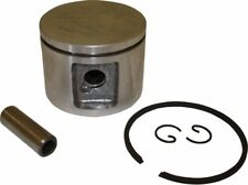 Stihl MS190T Piston Assembly Fits Chainsaw Model 019T Quality Replacement Part