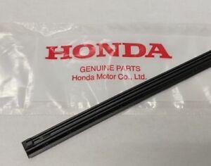 Genuine Honda Wiper Blade Insert Refill (650MM) 76622-STK-A02
