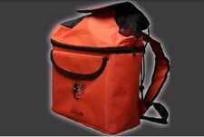 Baltimore Orioles SGA Backpack Cooler Hall of fame luncheon program an ticket