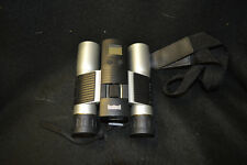 Bushnell ImageView FOV 300 Binoculars & Digital Camera 1000 Yards USB