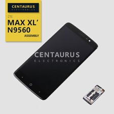 For ZTE MAX XL N9560 6.0