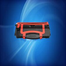 1PK NON-OEM LEXMARK 12015SA 12035SA Toner for  E-120 E120 E120N