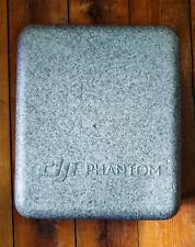 Original And Genuine DJI Phantom 4 Original Foam Box