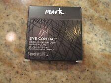 mark. By Avon Eye Contact Hook Up Eyeshadow Palette  ~~ SKINNY DIP