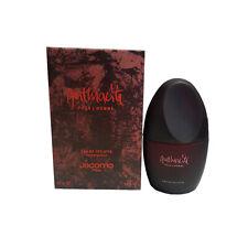 Anthracite Pour L'Homme by Jacomo 1.7 oz / 50 ml Eau De Toilette spray for men