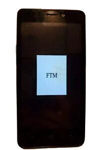 ZTE AVID Metro PCS Cell phone