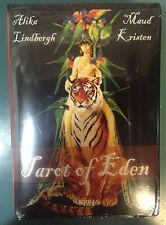 Tarot of Eden Tarot Deck And Book Set. Rare & Collectible. BRAND NEW SEALED.